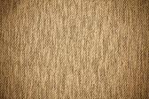 Textura de la tela textil — Foto de Stock