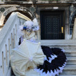 Carnival of Venice — Stock Photo #5457099