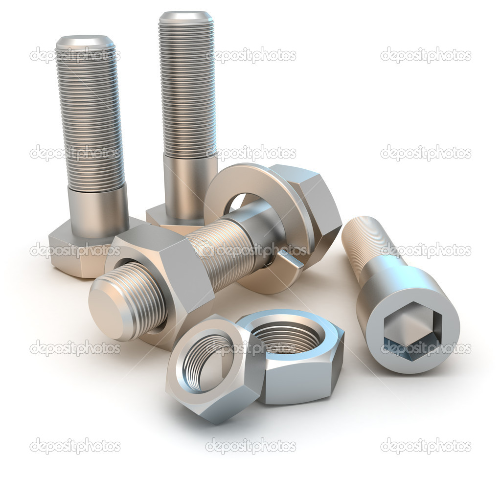 photo nuts and bolts pdf
