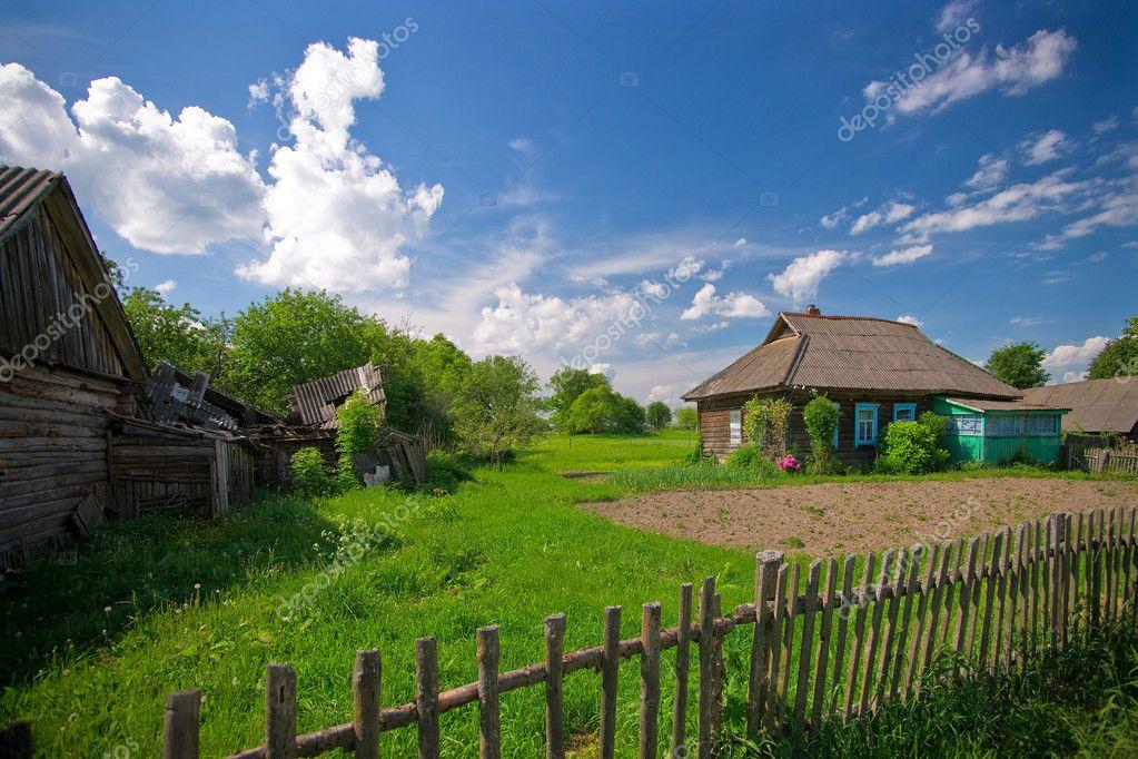 агротуризм в молдавии