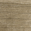 Sepia striped wood background — Photo