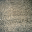 Grunge grey wooden background — 图库照片