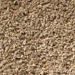 Gravel grunge background — Stock Photo #5806610