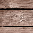 Wooden plank background — Foto de Stock