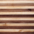 Wooden grunge background — Foto Stock