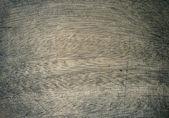 Grunge grijze houten achtergrond — Stockfoto