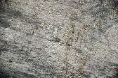 Cracked grunge stone — Stock Photo