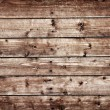 High resolution brown wood plank — Stockfoto #5810759