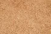 Chipboard texture — Stock Photo