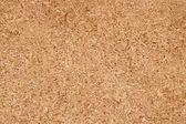 Chipboard texture — Stock Photo
