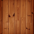 Wooden background — Stock Photo #6435087