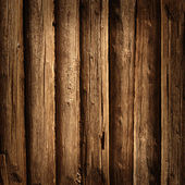 Log background — Photo