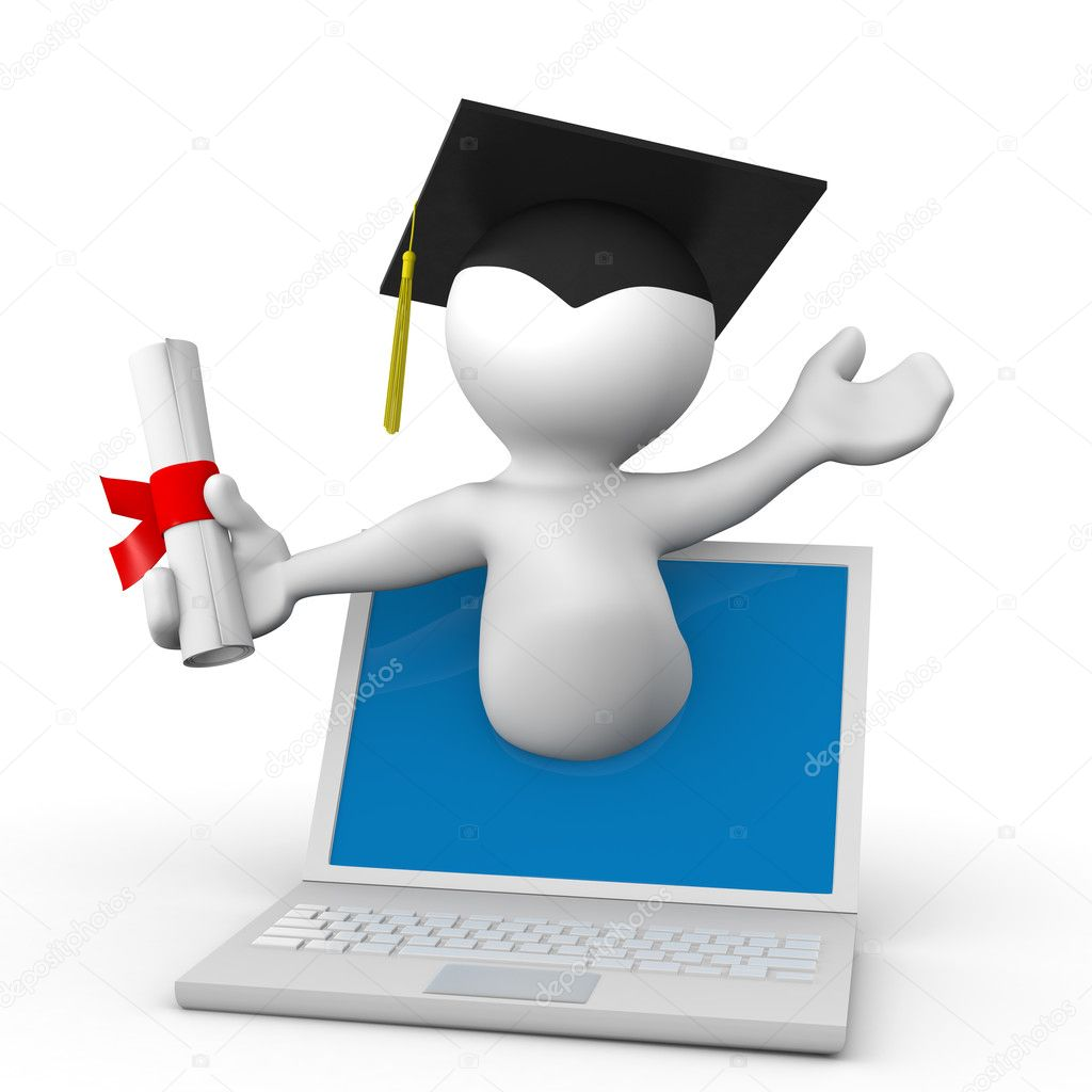 online doctoral degree
