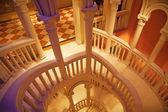 Stairway — Stock Photo