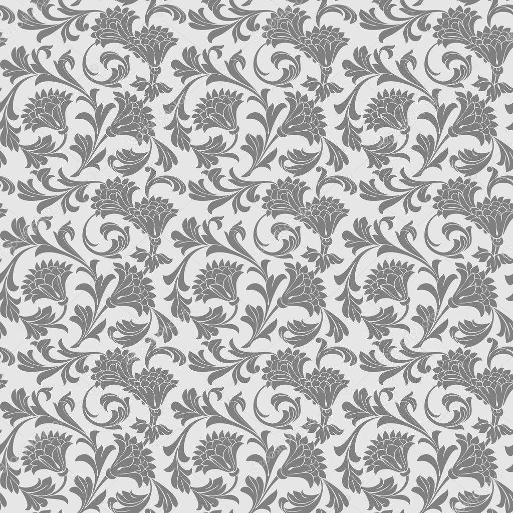 collection rasch papier peint saint maur des fosses travaux de renovation deductible des. Black Bedroom Furniture Sets. Home Design Ideas