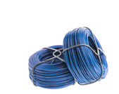 Coil of a wire — Stock Photo