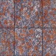 High resolution texture stone with rust — Stock Photo #6193848