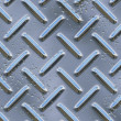 Stock Photo: Metal background high corrosion