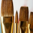 Paintbrush — Stock Photo #6196063