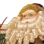 Santa — Stock Photo #6197156