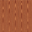 Wood texture panel — Stock Photo