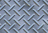 Metal background high corrosion — Stock Photo