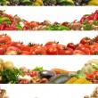 Stock Photo: Foodstuff