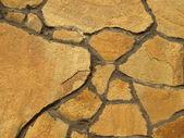 Камень структуры — Стоковое фото