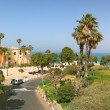 Royalty-Free Stock Photo: Panoramic view of Yafo.