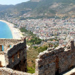 Alanya — Stock Photo #6554079