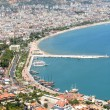 Alanya — Stock Photo #6554082