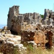 Alanya — Stock Photo #6554132