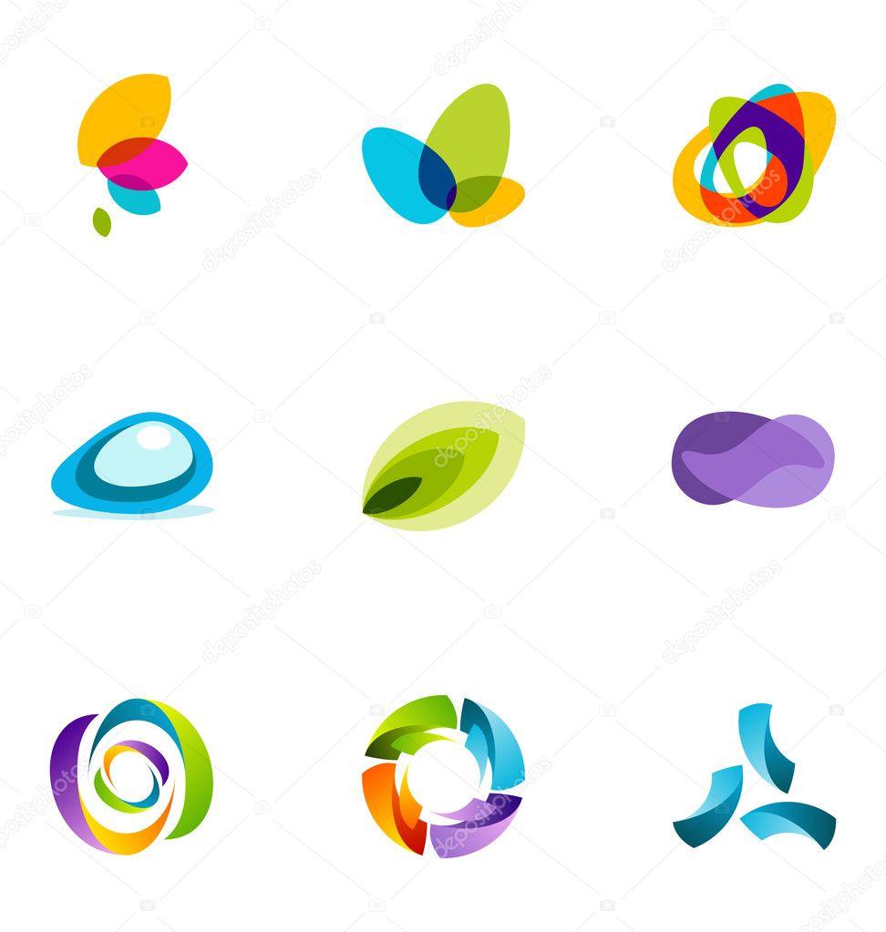 Design De Logotipos 28 Images 2015 Top Best Logo Designs Trends Inspirational