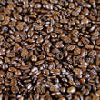 Espresso Coffee Beans -  