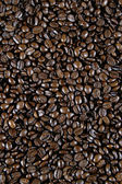 Espresso Coffee Beans — Stock Photo