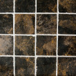 tile texture — Stock Photo