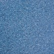 Stock Photo: Linoleum Texture