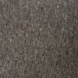 Dark Stone Texture - Stock Photo