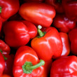 Red Pepper — Stock Photo #5686324