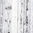 Royalty-Free Stock Photo: Weathered Wood Background