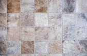Tile Texture — Stock Photo