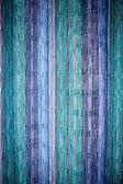 Backlit Green Curtain — Stock Photo