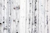 Weathered Wood Background — Stock Photo