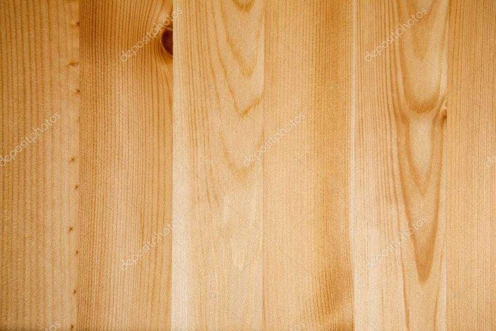 Pine wood texture stock photo simplefoto 5684273 for Legno chiaro texture