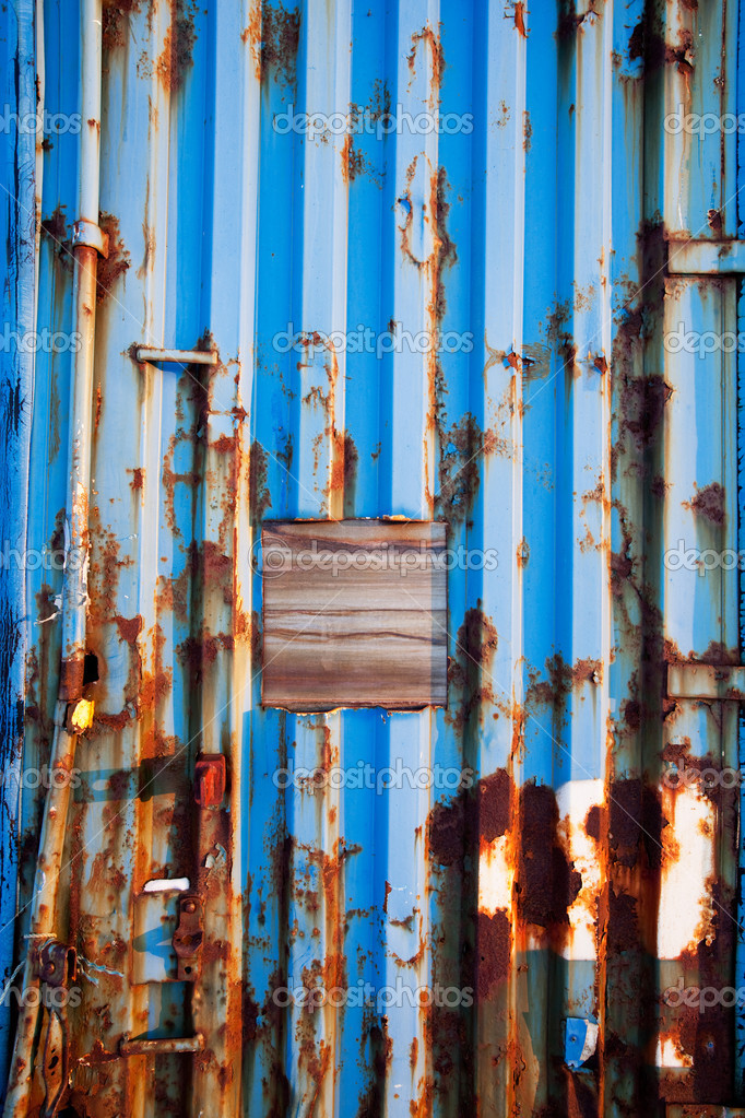 Shipping container texture stock photo simplefoto 5690904 for Surface container