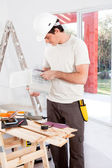 Home Improvement — Stock Photo