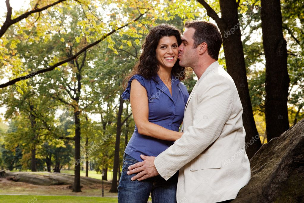 nicoma park divorced singles Find nicoma park oklahoma courts and courthouses, such as federal, state, district, superior, criminal, common, circuit, judicial, judiciary, divorce, appeals, family, traffic, and small.