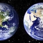 ������, ������: Globe