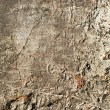 Stock Photo: Rock Texture