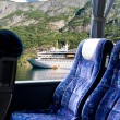 Norwegian Fjord Bus Tour — Photo